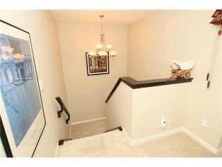 Photo 11: 1857 BAYWATER Street SW: Airdrie House for sale : MLS®# C4104542