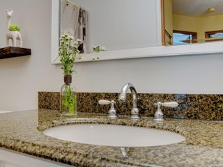 Photo 21: 1017 Southover Lane in : SE Broadmead House for sale (Saanich East)  : MLS®# 881928