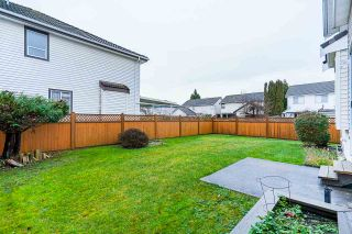 """Photo 29: 2657 THAMES Crescent in Port Coquitlam: Riverwood House for sale in """"Riverwood"""" : MLS®# R2524462"""