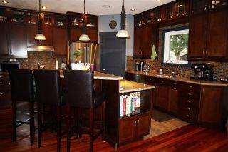Photo 16: 6703 111 Avenue in Edmonton: Zone 09 House for sale : MLS®# E4236763