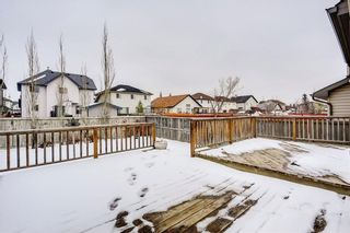 Photo 44: 38 SOMERSIDE Crescent SW in Calgary: Somerset House for sale : MLS®# C4142576