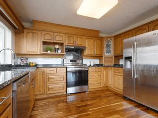 Photo 12: 985 Seapearl Pl in : SE Cordova Bay House for sale (Saanich East)  : MLS®# 874108