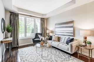 Photo 5: 369 Ware Crescent in Milton: Harrison House (2-Storey) for sale : MLS®# W5366270
