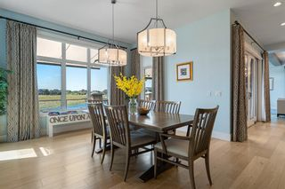 Photo 15: 138 Waters Edge Drive: Heritage Pointe Detached for sale : MLS®# A1124542