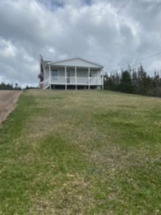 Photo 1: 5388 Highway 358 in Scots Bay: 404-Kings County Residential for sale (Annapolis Valley)  : MLS®# 202109608