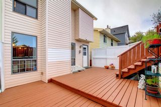 Photo 38: 36 Strathearn Crescent SW in Calgary: Strathcona Park Detached for sale : MLS®# A1152503