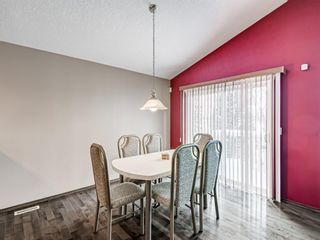 Photo 16: 57 Brightondale Parade SE in Calgary: New Brighton Detached for sale : MLS®# A1057085