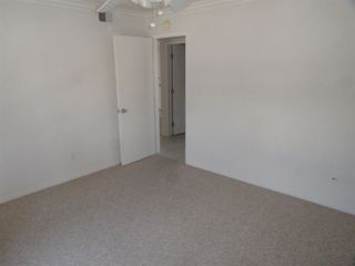 Photo 15: NORTH PARK Condo for sale : 2 bedrooms : 4020 Mississippi St #5 in San Diego