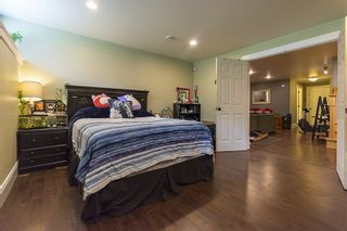Photo 23: 42 PETER THOMAS Drive in Windsor Junction: 30-Waverley, Fall River, Oakfield Residential for sale (Halifax-Dartmouth)  : MLS®# 201920586
