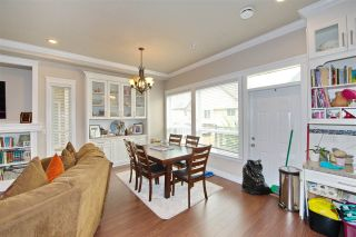 Photo 6: 8056 211B Street in Langley: Willoughby Heights House for sale : MLS®# R2498257