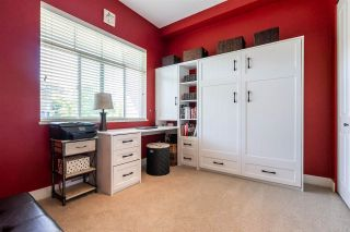 """Photo 21: 402 19530 65 Avenue in Surrey: Clayton Condo for sale in """"WILLOW GRAND"""" (Cloverdale)  : MLS®# R2587452"""