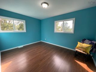 Photo 17: 26 Eleventh Street in Trenton: 107-Trenton,Westville,Pictou Residential for sale (Northern Region)  : MLS®# 202122623