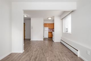 """Photo 19: 8645 FREMLIN Street in Vancouver: Marpole House for sale in """"Tundra"""" (Vancouver West)  : MLS®# R2581264"""