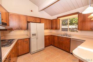 Photo 22: LA JOLLA House for sale : 3 bedrooms : 5570 Warbler Way