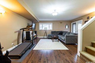 Photo 20: 918 10th Street East in Saskatoon: Nutana Residential for sale : MLS®# SK871366