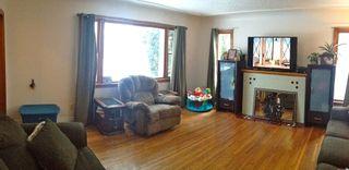 Photo 3: 11938 64 Street NW: Edmonton House for sale : MLS®# E3359660