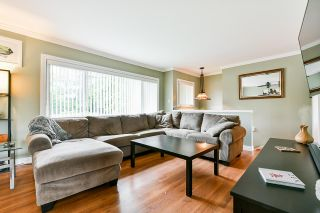 Photo 11: 3664 CEDAR Drive in Port Coquitlam: Lincoln Park PQ House for sale : MLS®# R2466154