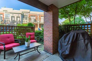 """Photo 16: 147 5660 201A STREET Avenue in Langley: Langley City Condo for sale in """"Paddington Station"""" : MLS®# R2495033"""