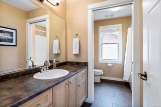 Photo 26: 5285 Dewar Rd in : Na North Nanaimo House for sale (Nanaimo)  : MLS®# 865816