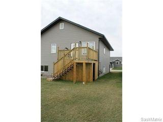 Photo 4: 803 Weisdorff Place: Warman Single Family Dwelling for sale (Saskatoon NW)  : MLS®# 537473