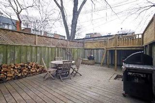 Photo 9: 340 Carlton St, Toronto, Ontario M5A2M1 in Toronto: Semi-Detached for sale (Central TREB Districts)  : MLS®# C2075105