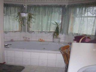 Photo 12: 1669 Essex Pl in COMOX: CV Comox Peninsula House for sale (Comox Valley)  : MLS®# 621128