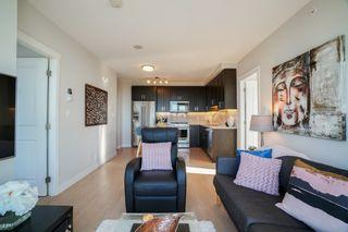 """Photo 14: 1011 11967 80 Avenue in Delta: Scottsdale Condo for sale in """"Delta Rise"""" (N. Delta)  : MLS®# R2331446"""