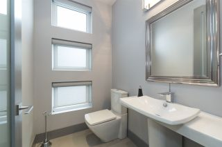 Photo 5: 4204 Westcliff Court in Edmonton: Zone 56 House for sale : MLS®# E4225496