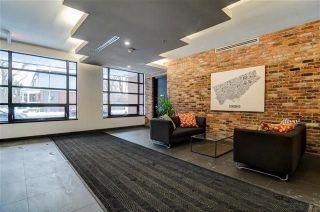 Photo 17: 88 Colgate Avenue in Toronto: South Riverdale Condo for sale (Toronto E01)  : MLS®# E4018099