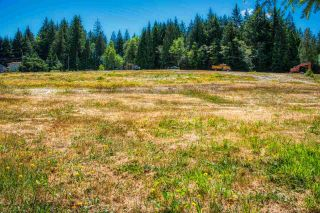 "Photo 13: LOT 3 CASTLE Road in Gibsons: Gibsons & Area Land for sale in ""KING & CASTLE"" (Sunshine Coast)  : MLS®# R2422349"