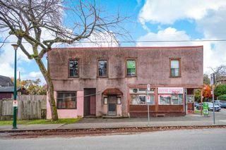 Photo 2: 898 KEEFER Street in Vancouver: Strathcona House for sale (Vancouver East)  : MLS®# R2516075