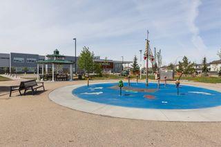 Photo 37: 14036 149 Avenue in Edmonton: Zone 27 House for sale : MLS®# E4246141