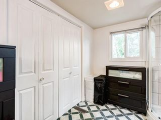 Photo 22: 69 3223 83 Street NW in Calgary: Greenwood/Greenbriar Mobile for sale : MLS®# A1133242