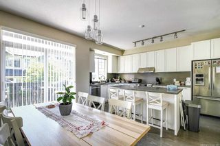 Photo 16: 24 3470 HIGHLAND Drive in Coquitlam: Burke Mountain Townhouse for sale : MLS®# R2591341