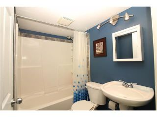 Photo 20: 15 APPLEMEAD Court SE in Calgary: Applewood Park House for sale : MLS®# C4108837