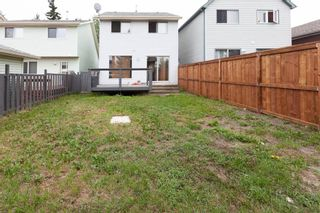 Photo 4: 112 Woodfield Close SW in Calgary: Woodbine Detached for sale : MLS®# A1124428