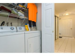 Photo 21: 103 32823 LANDEAU Place in Abbotsford: Central Abbotsford Condo for sale : MLS®# R2600171