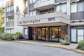 """Photo 3: 1903 3970 CARRIGAN Court in Burnaby: Government Road Condo for sale in """"THE HARRINGTON"""" (Burnaby North)  : MLS®# R2620746"""