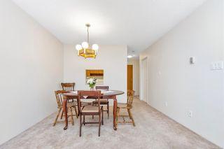 Photo 18: 203 435 Festubert St in : Du West Duncan Condo for sale (Duncan)  : MLS®# 878786
