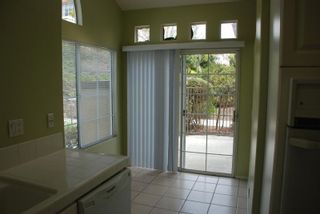 Photo 9: CARMEL VALLEY Townhouse for rent : 3 bedrooms : 12611 El Camino Real #E in San Diego