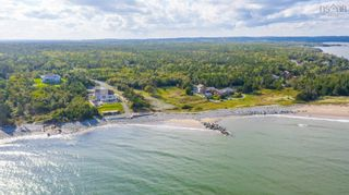 Photo 3: Lot ABCD B2 Cow Bay Road in Cow Bay: 11-Dartmouth Woodside, Eastern Passage, Cow Bay Vacant Land for sale (Halifax-Dartmouth)  : MLS®# 202123577