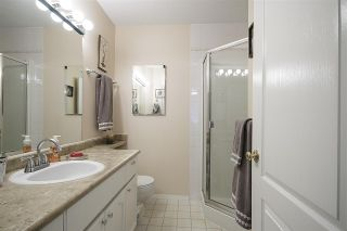 "Photo 16: 55 32339 7TH Avenue in Mission: Mission BC Townhouse for sale in ""CEDARBROOKE ESTATES"" : MLS®# R2114585"