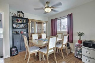 Photo 8: 150 Holly Street NW in Calgary: Highwood Detached for sale : MLS®# A1096682