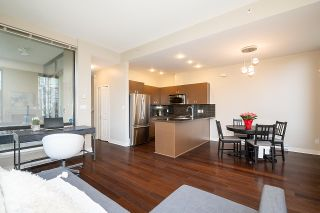 Photo 7: 1 9188 COOK Road in Richmond: McLennan North Townhouse for sale : MLS®# R2531167