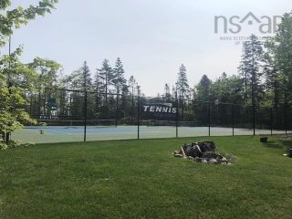 Photo 7: Lot 157 24 Chardonnay Court in Timberlea: 40-Timberlea, Prospect, St. Margaret`S Bay Residential for sale (Halifax-Dartmouth)  : MLS®# 202124146