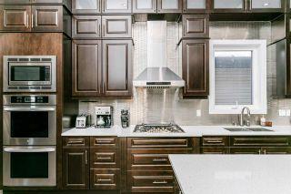 Photo 3: 48 VERONA Crescent: Spruce Grove House for sale : MLS®# E4235604