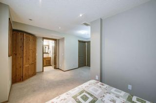 Photo 38: 234 ELGIN View SE in Calgary: McKenzie Towne Detached for sale : MLS®# A1035029