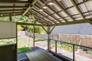Photo 39: 4026 Locarno Lane in : SE Arbutus House for sale (Saanich East)  : MLS®# 876730