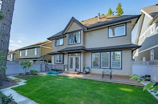 Photo 2: 14854 34 Avenue in Surrey: King George Corridor House for sale (South Surrey White Rock)  : MLS®# R2588706