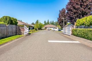 Photo 31: 116 1919 St. Andrews Pl in : CV Courtenay East Row/Townhouse for sale (Comox Valley)  : MLS®# 877870